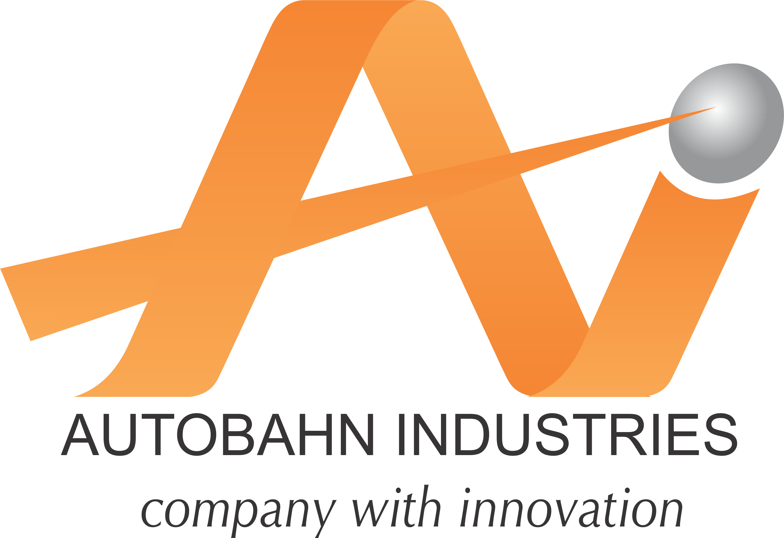 autobahn-industries-logo